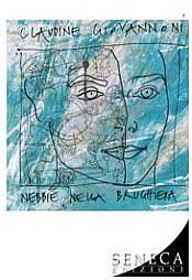 ISBN 978-88-6122-055-3